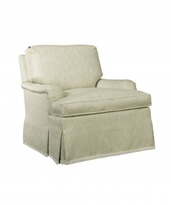 Weston_Chair