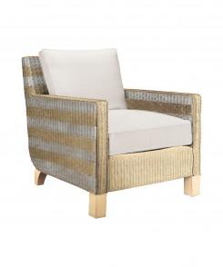 Wicker_Club_Chair_1