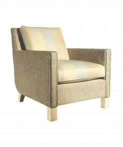 Wicker_Club_Chair_2