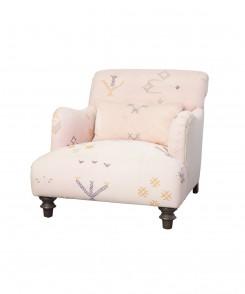 Acacia_Chair_Moroccan_Fabric_2