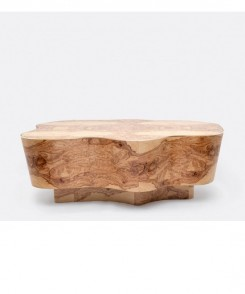 Burl_Coffee_Table