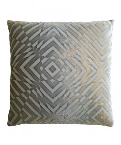 Diamonds_Velvet_Pillow