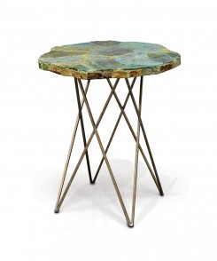 Malachite_Side_Table