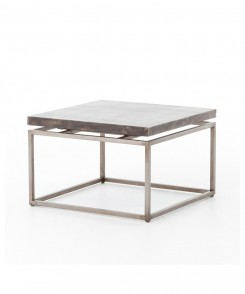 Oxidized_Bunching_Table_1