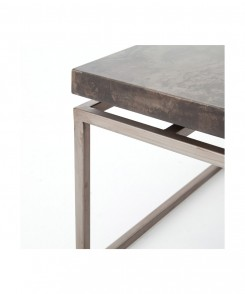Oxidized_Bunching_Table_2