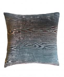 Woodgrain_Velvet_Pillow