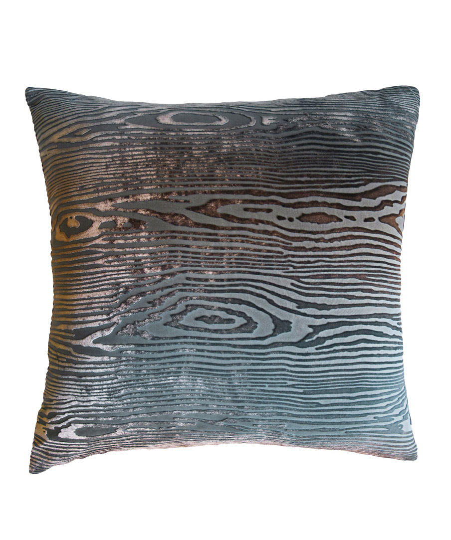 Woodgrain_Velvet_Pillow