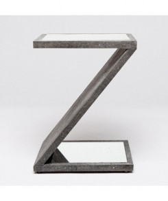 Zig_Zag_Side_Table