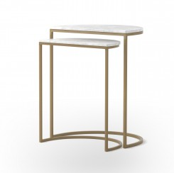 Marble_Demilune_Nesting_Tables_1