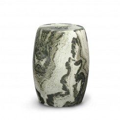 Marbleized_Ceramic_Stool_1