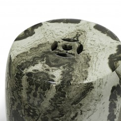 Marbleized_Ceramic_Stool_2