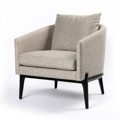 Mid_Century_Modern_Barrel_Chair_1
