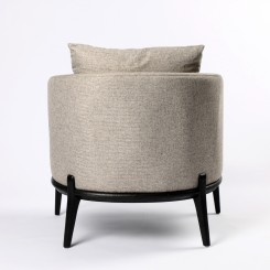 Mid_Century_Modern_Barrel_Chair_2