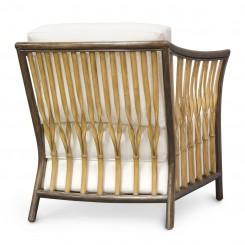 Pole_Rattan_Lounge_Chair_2