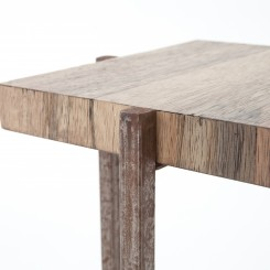 Spalted_Primavera_Side_Table_2