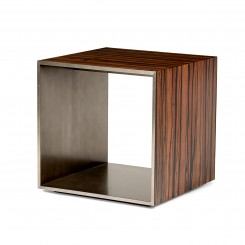 White_Ebony_Cube_Side_Table_1