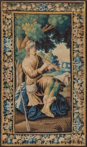60647_Tapestry_FlutePlayer_5.1x8.7