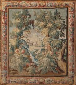 60648_Tapestry_LandscapeStream_7.6x8.8