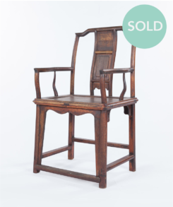 36687_Antique_Chinese_Chair_1