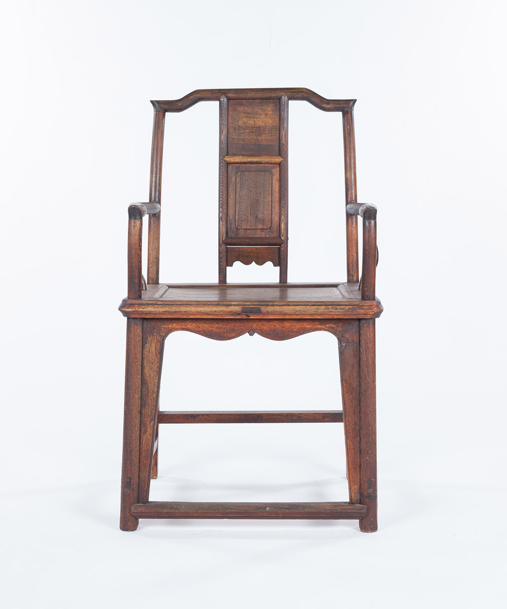 Antique Chinese Chair ... - Antique Chinese Chair Kurtz Collection