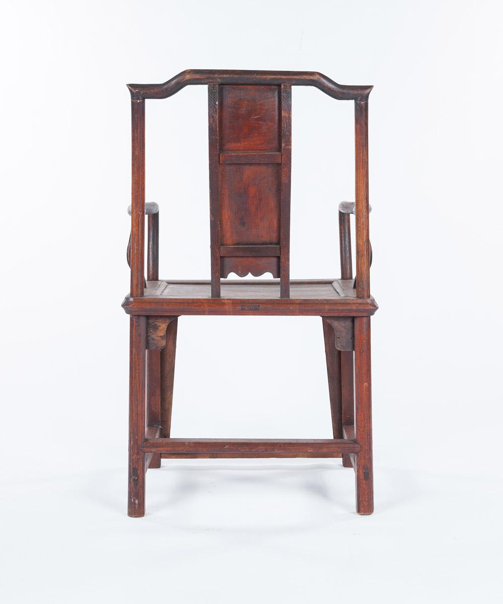 Antique Chinese Chair Antique Chinese Chair Antique Chinese Chair ... - Antique Chinese Chair Kurtz Collection