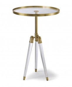 39015_Tripod_Side_Table