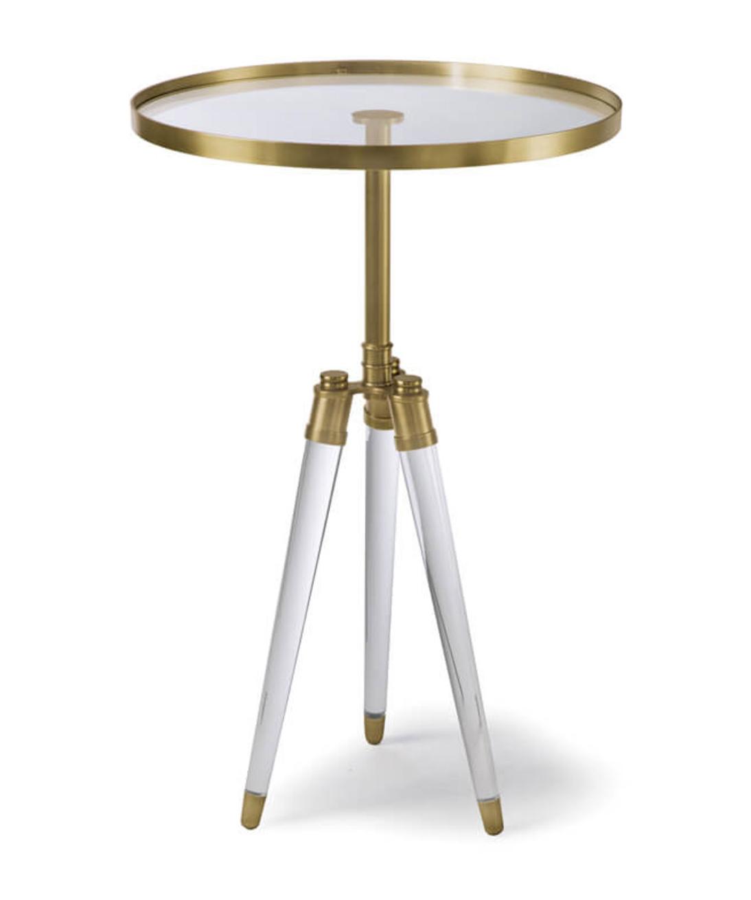 39015_Tripod_Side_Table