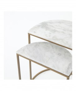 Marble_Demilune_Nesting_Tables_2