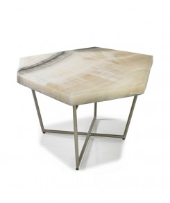 Onyx_Nesting_Cocktail_Tables_1