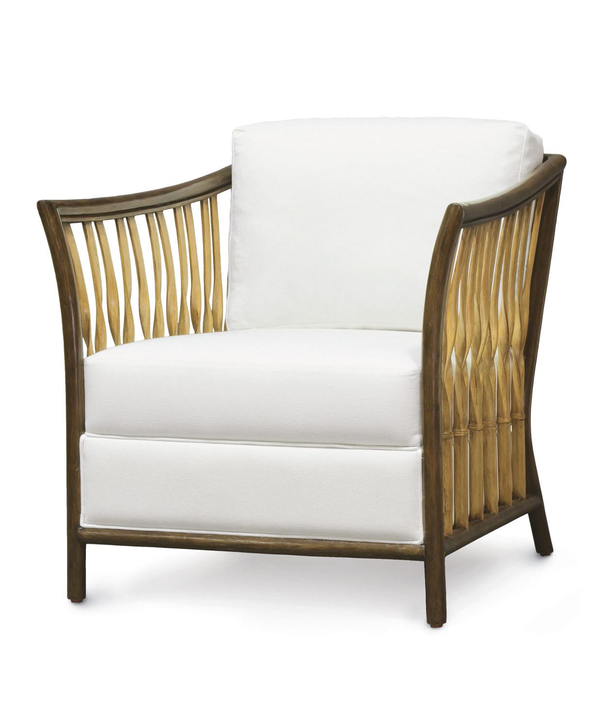 Pole_Rattan_Lounge_Chair_1