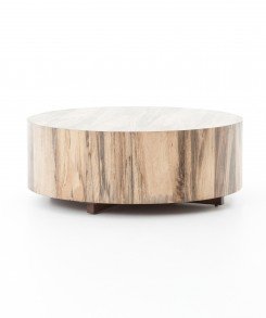 Spalted_Primavera_Coffee_Table_1