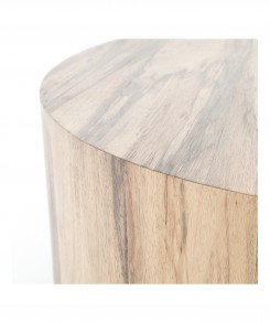 Spalted_Primavera_Coffee_Table_2