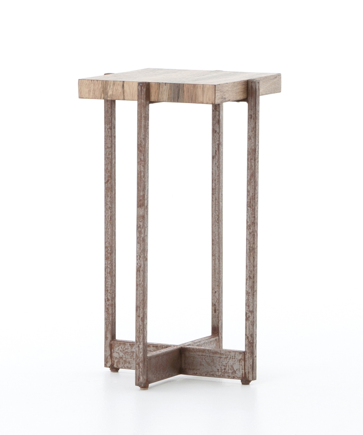 Spalted_Primavera_Side_Table_1