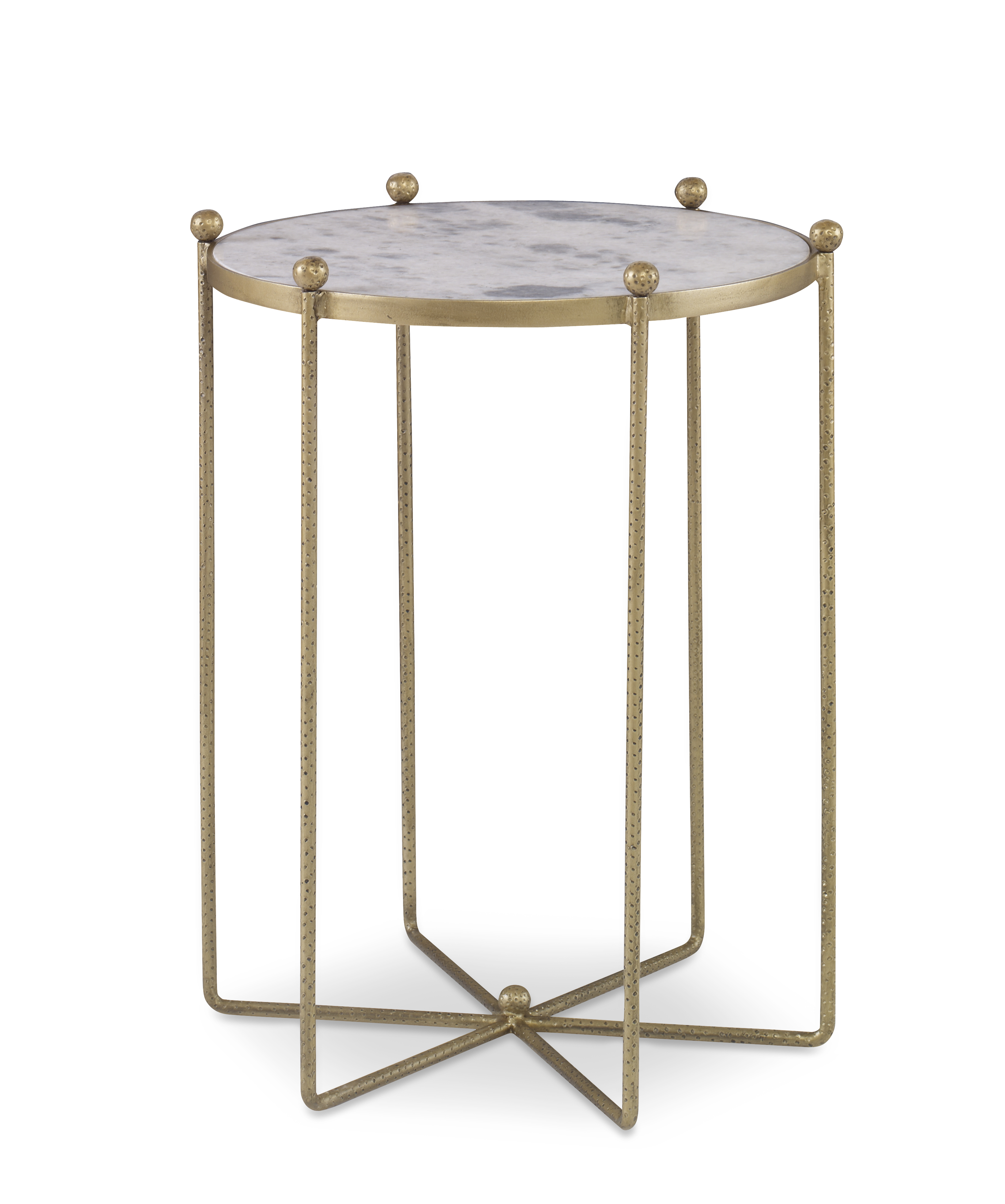 Tangmere_Side_Table