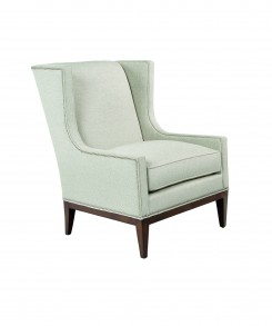 DianeWingChair