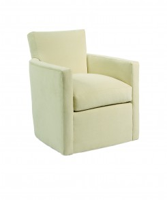 LaurieSwivelChair