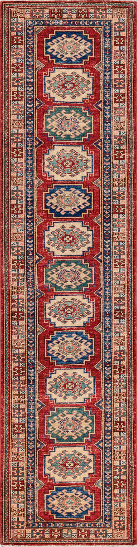 Fine Kazak